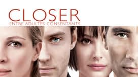 Closer : entre adultes consentants en replay