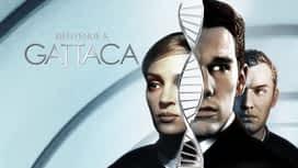 Bienvenue à Gattaca en replay
