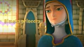 Rimska princeza en replay