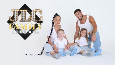 JLC Family en replay