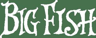 Program - logo - 20455