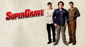 SuperGrave en replay