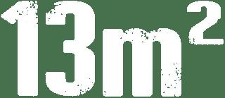 Program - logo - 20460