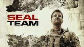 Seal Team en replay