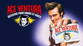 Ace Ventura : détective chiens et chats en replay