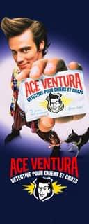 Ace Ventura : détective chiens et chats