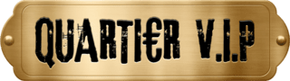 Program - logo - 20469