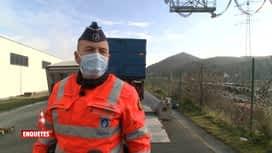 Enquêtes : Sécurité routière dans la zone Boraine