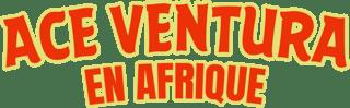 Program - logo - 20478