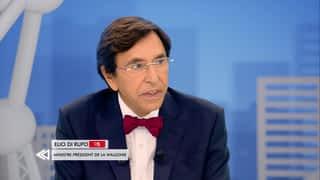 Elio Di Rupo (29/08/21)