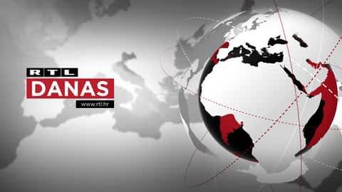 RTL Danas en replay