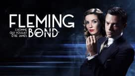 Fleming : l'homme qui voulait être James Bond en replay