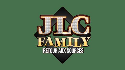 JLC Family