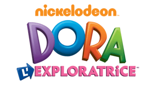 Program - logo - 20488