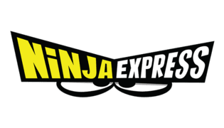 Program - logo - 20489