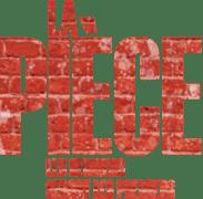 Program - logo - 20495