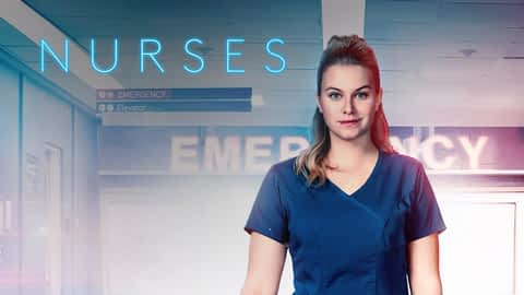 Nurses en replay