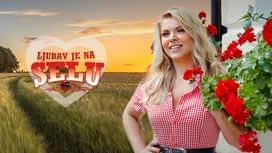 Ljubav je na selu en replay