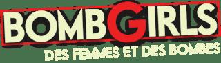 Program - logo - 20498