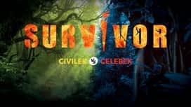 Survivor en replay