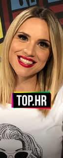 Top HR