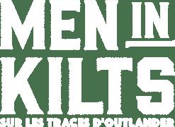 Program - logo - 20414