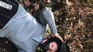 Cobra 11 : Epizoda 5 / Sezona 26