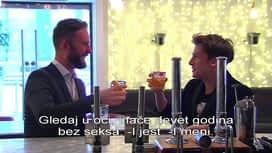 Savršeni spoj : Epizoda 2 / Sezona 2