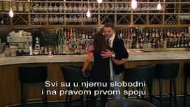 Savršeni spoj : Epizoda 3 / Sezona 2