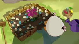 Angry Birds : Epizoda 7 / Sezona 1