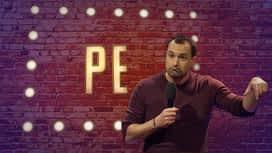 Le Stand-Up Show : PE : On a usurpé mon identité sur Facebook