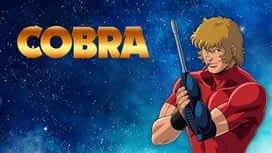 Cobra en replay