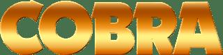 Program - logo - 20520