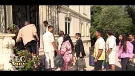 JLC Family : Episode 09