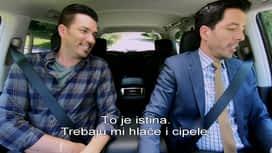Kupuj i prodaj : Epizoda 13 / Sezona 5