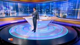 RTL INFO Bienvenue : Emission du 08/09/21