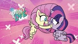 My Little Pony: Pony Life en replay