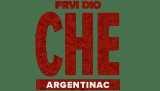 Program - logo - 19073