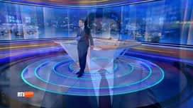 RTL INFO Bienvenue : Emission du 09/09/21