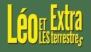 Program - logo - 20523