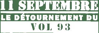 Program - logo - 20445