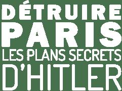 Program - logo - 20453