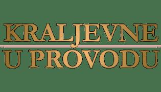 Program - logo - 20044