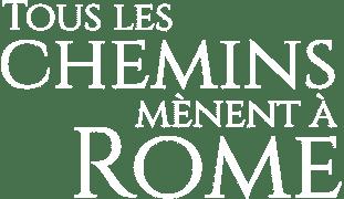 Program - logo - 5964