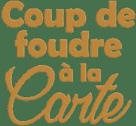Program - logo - 17607