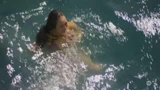 S1E4 : La vie en mer