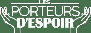 Program - logo - 20542