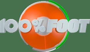 Program - logo - 886