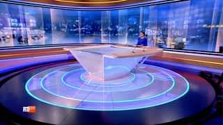 RTL INFO 19H : RTL INFO 19 heures (11/09/21)