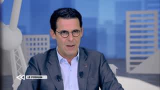 Jean-Marc Nollet (12/09/21)